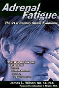 adrenal-fatigue-book-front-cover