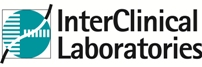 interclinical resources logo
